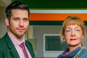 Ackley Bridge series 3: air date and time, cast, plot ...