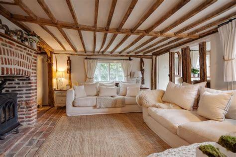 Englische Polstermöbel Landhausstil by Der Englische Landhausstil Cottage Style At It 180 S Best
