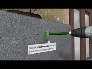 Fließestrich Als Ausgleichsmasse : flie estrich auf gutem grund ~ Michelbontemps.com Haus und Dekorationen