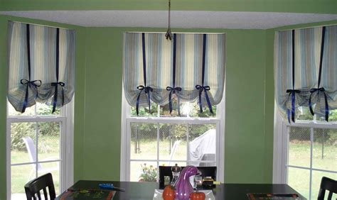Sears Rooster Kitchen Curtains by Cafe Curtains For Kitchen Kitchen Curtains Cafe Nets