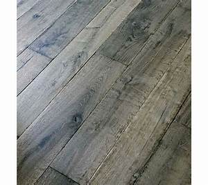 gray brown hardwood floors wood floors With gray brown hardwood floors