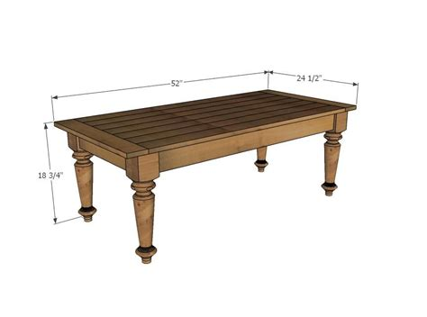 what is table height standard sofa table height amazing surprising sofa