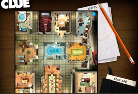 how to play clue play cluedo online how to play clue online free no download free game free
