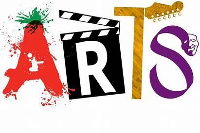 Clipart Theatre Cliparts Arts Clip Camp Library