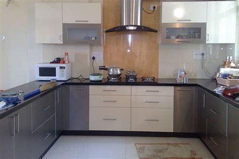 modular kitchen furniture modular kitchen furniture manufacturer kolkata furniture