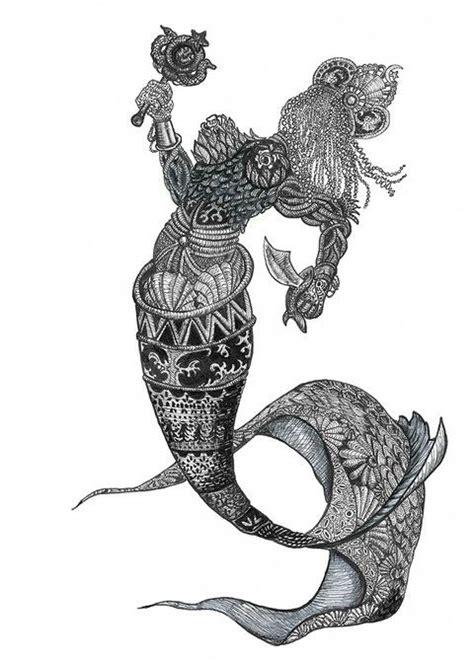 25 melhores ideias de tatuagem afro no pinterest tatuagem de arte negra arte afro e tatuagem