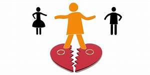 Scheidung Kosten Berechnen : keine angst vor scheidung worauf es wirklich ankommt ~ Themetempest.com Abrechnung