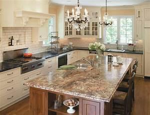 Phoenix Countertops Kitchen Counters Granite Countertop