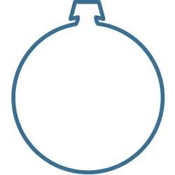 best photos of template of ornaments ornament templates