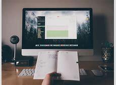 The best calendar app for Mac – The Sweet Setup