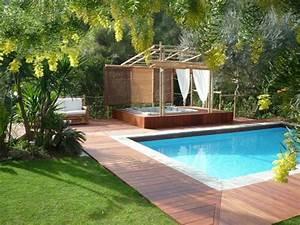 abricot cannelle chambres d39hotes de charme dans pinede a With photo de jardin avec piscine 4 terrasse des chambres dhates chambres dhates 224 saint