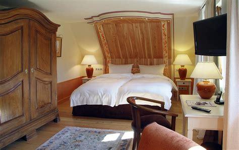hotel avec chambre hotel suite avec 28 images 11 h 244 tels romantiques