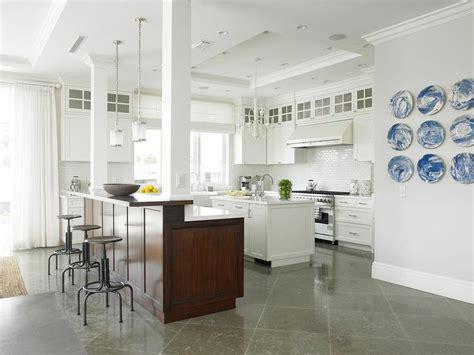 kitchen island  breakfast bar design ideas
