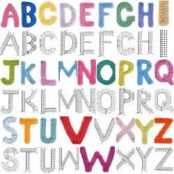 abc design tã rhopser crochet gotta it crochet alphabet