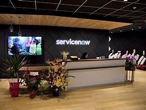 What Is Servicenow Servicenow Japan 2019年のビジネス総括について新本社で説明会 クラウド Watch