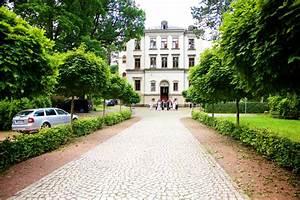 Villa 15 Freiburg : hochzeitsfotografin chemnitz prinzess fotografie ~ Eleganceandgraceweddings.com Haus und Dekorationen
