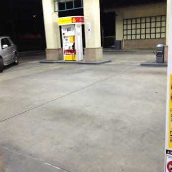 shell gas station    reviews gas stations