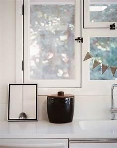 Kitchen Photos (238 of 985) - Lonny