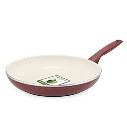 cookware  ceramic glass cooktop bed bath