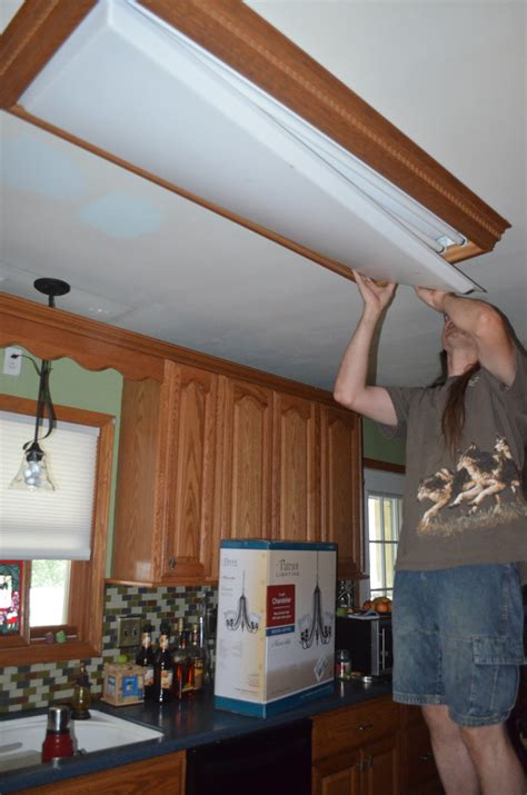 covers for recessed lights fluorescent lighting how to remove fluorescent light