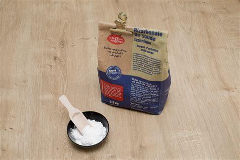 nettoyer un canape en tissu avec du bicarbonate blanchir le linge avec bicarbonate de soude 28 images