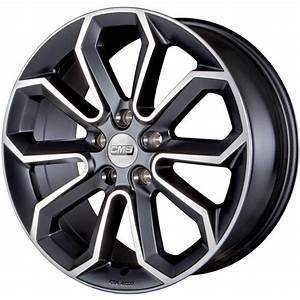 Auto Jante Gagny : jante cms c20 vente de jante cms sur pneus online ~ Gottalentnigeria.com Avis de Voitures
