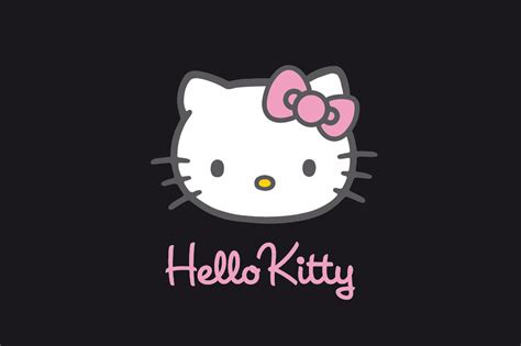 kitty wallpapers