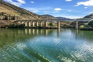 Fluss In Portugal : portugal eine weinselige flusskreuzfahrt auf dem douro ~ Frokenaadalensverden.com Haus und Dekorationen