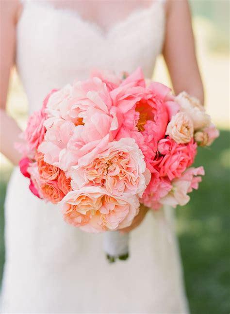 ideas  peonies wedding bouquets  pinterest