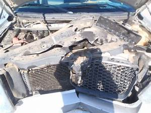 Parting Out 2005 Ford F150 Xlt 4x4 5 4l V8 Engine 4r75w