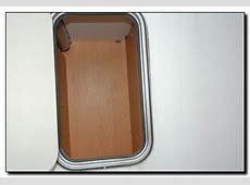 Southdowns Used Autocruise Starspirit Motorhome U2207 11