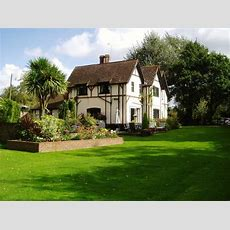 Dale Farm House  Updated 2018 Prices & Guest House