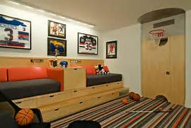 Sports Themed Bedroom Accessories Framed Jerseys From Sports Themed Teen Bedrooms To Sophisticated Man