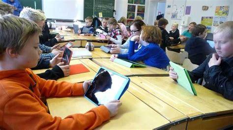 alasan  sistem pendidikan  finlandia wajib