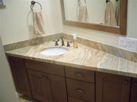 bathroom vanity countertops ideas bathroom countertops granite bathroom vanity countertops