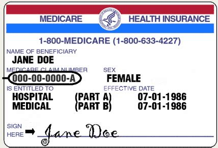 medicare letter meaning letter code on medicare card what it means