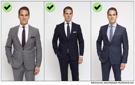 Vorstellungsgespräch Kleidung: Das richtige Outfit für