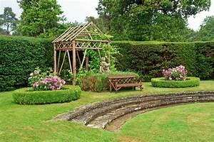 Garten Hügel Bepflanzen : g rtner thomas nawroth leistungen ~ Indierocktalk.com Haus und Dekorationen