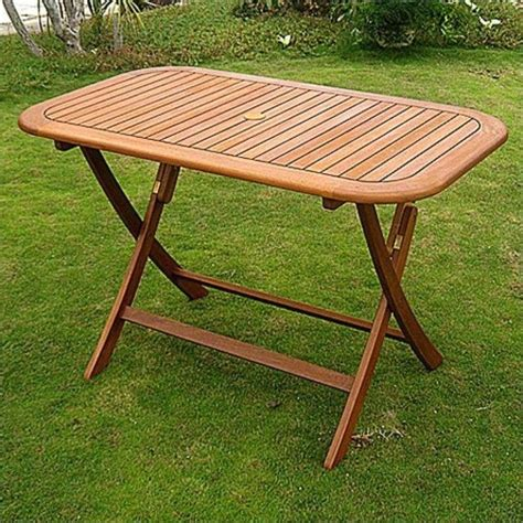 48inch Folding Patio Dining Table  Ttre053. Narrow Black Chest Of Drawers. Wall Hanging Desk Organizer. Fabric Ottoman Coffee Table. Pedestal Table Bases. Ummc Help Desk. Z Line Belaire Glass Desk. Knife Storage In Drawer. Small Vanity Desk