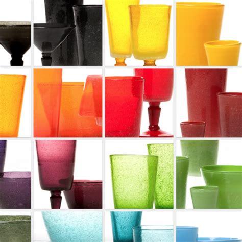 Bicchieri Memento by I Nuovi Bicchieri In Plastica Memento Gruppo 3 A B D