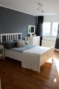 wandfarbe fã rs schlafzimmer 25 best ideas about wandfarbe schlafzimmer auf graue wand schlafzimmer wandfarben