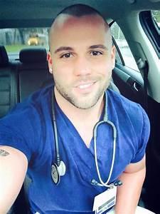 Guy Doctor | Sexy men, I said damn !!!!!! | Pinterest ...