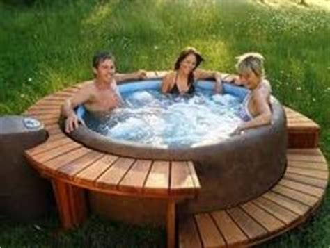 Patio World Thousand Oaks by 1000 Images About Tub Inflatable On Pinterest