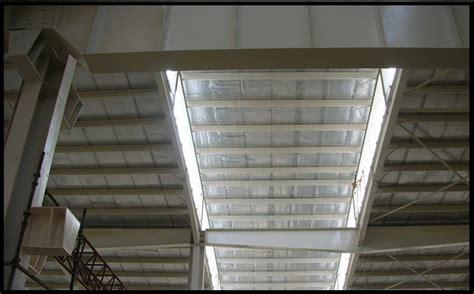 Ceiling Radiation Der Wiki by Radiant Barrier