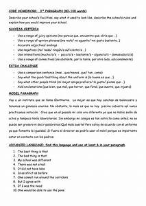 School rules essay write my essay today school rules