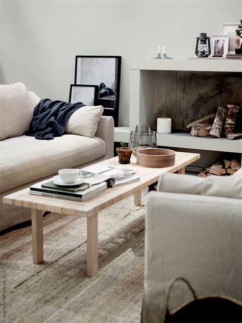 Stockholm 2017 Ikea by F 196 Rl 214 V 3 Sits Soffa Stockholm 2017 Soffbord Lohals Matta