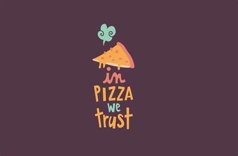 jeux cuisine pizza découvrez les images de couverture et