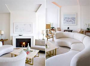 nyc interior design new post has been published on With light it up living room