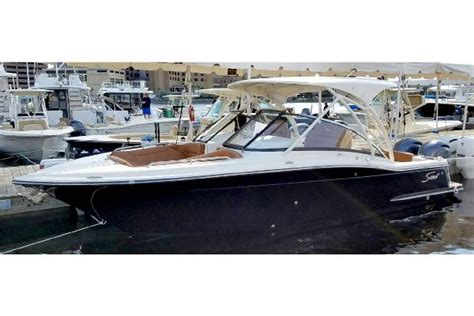 Scout Boats Florida by Scout Boats 255 Dorado Boats For Sale In Fort Lauderdale