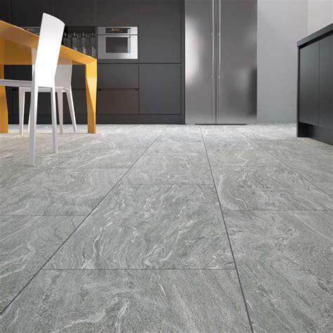 tile flooring atlanta atlanta grigio floor wall tiles marshalls